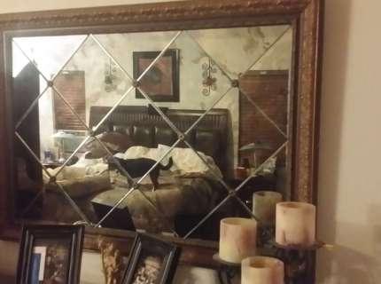 Antique-Mirrors-Picture-1