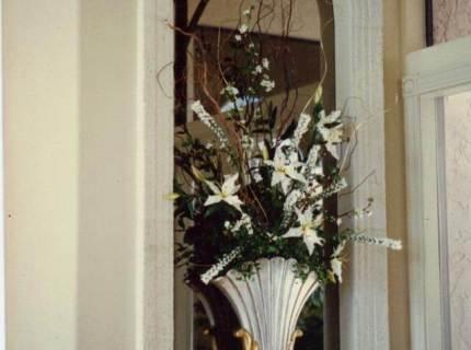 Antique-Mirrors-Picture-10