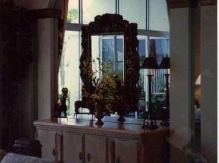 Antique-Mirrors-Picture-11