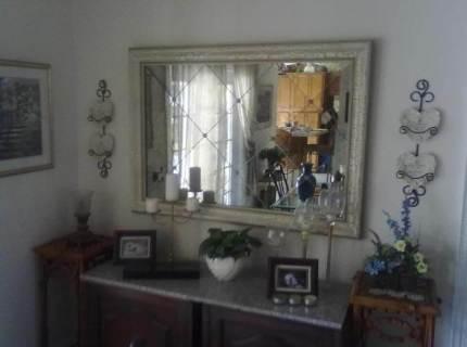 Antique-Mirrors-Picture-12
