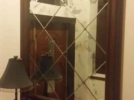 Antique-Mirrors-Picture-2