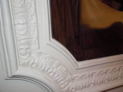 Antique-Mirrors-Picture-3