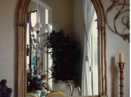 Antique-Mirrors-Picture-4