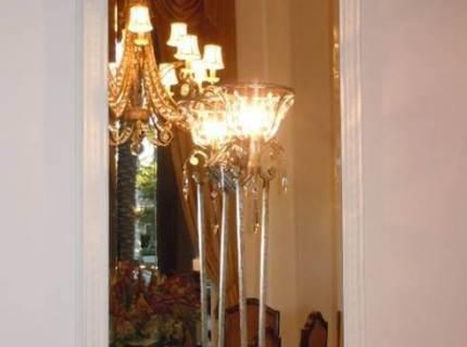 Antique-Mirrors-Picture-5