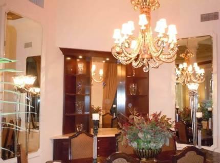 Antique-Mirrors-Picture-6