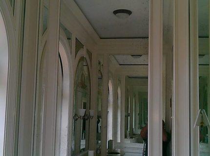 Antique-Mirrors-Picture-9