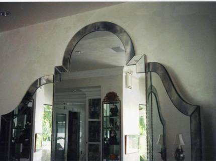 Beveled-Mirror-Designs-Picture-1