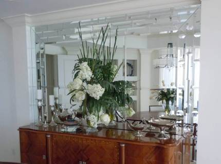 Beveled-Mirror-Designs-Picture-12