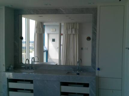 Beveled-Mirror-Designs-Picture-3