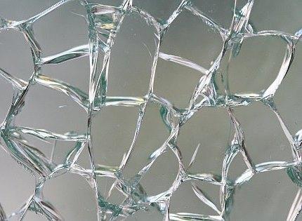 Broken-Window-Picture-1