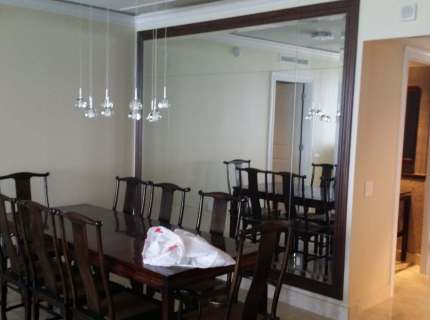 Custom-Mirrored-Walls-Picture-1