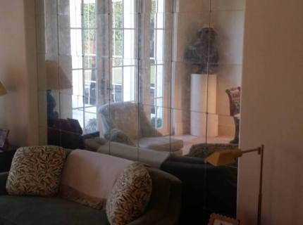 Custom-Mirrored-Walls-Picture-12