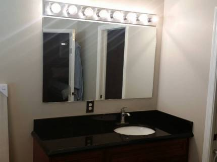 Custom-Mirrored-Walls-Picture-13