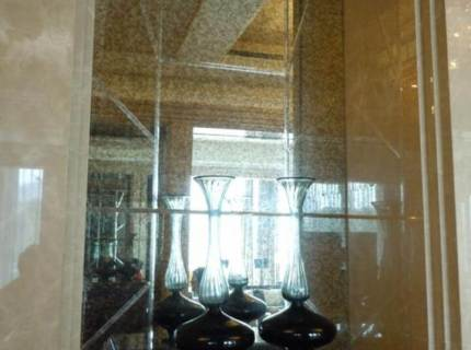 Custom-Mirrored-Walls-Picture-17