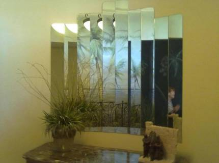 Custom-Mirrored-Walls-Picture-18