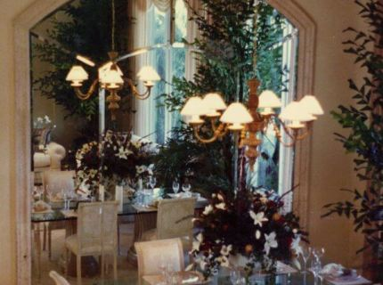 Custom-Mirrored-Walls-Picture-20
