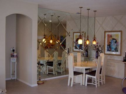Custom-Mirrored-Walls-Picture-23