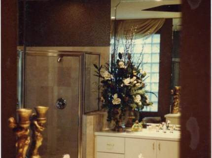 Custom-Mirrored-Walls-Picture-24