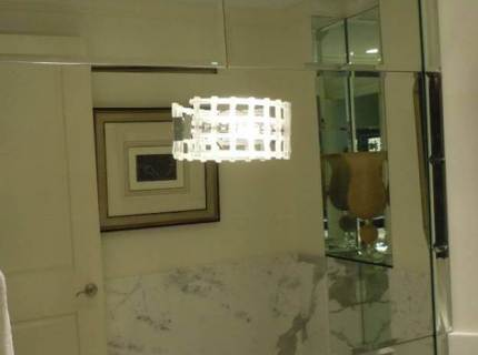Custom-Mirrored-Walls-Picture-29
