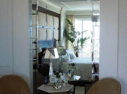Custom-Mirrored-Walls-Picture-31