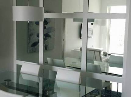 Custom-Mirrored-Walls-Picture-39