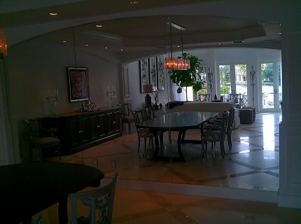 Custom-Mirrored-Walls-Picture-45