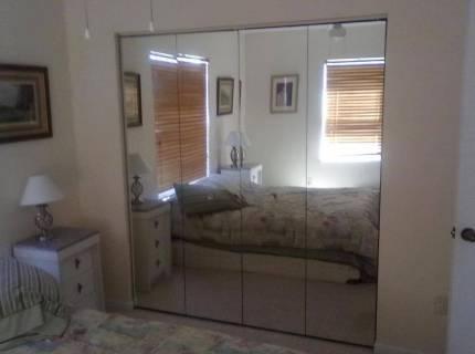 Doors-Ceilings-Picture-2