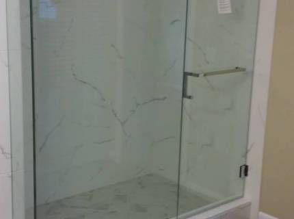 Shower-Enclouser-Picture-12