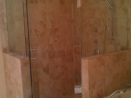Shower-Enclouser-Picture-13