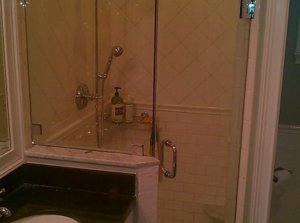 Shower-Enclouser-Picture-14