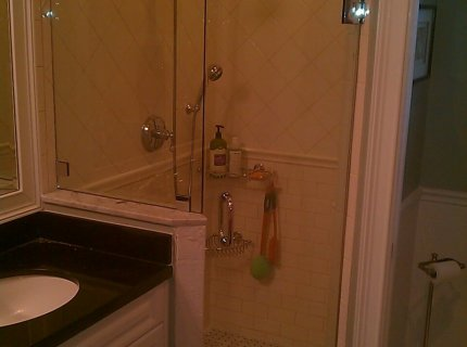 Shower-Enclouser-Picture-15
