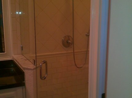 Shower-Enclouser-Picture-16