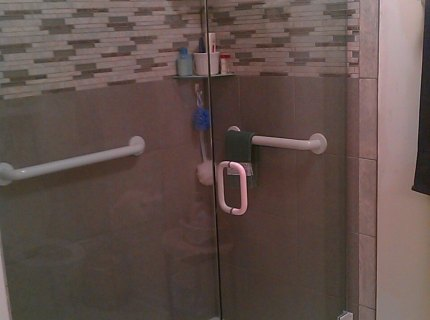 Shower-Enclouser-Picture-20