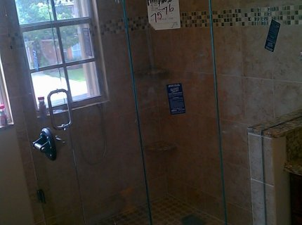 Shower-Enclouser-Picture-21