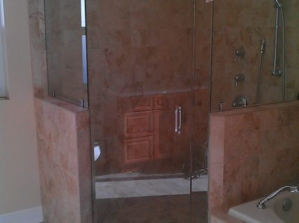 Shower-Enclouser-Picture-23