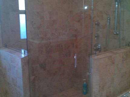 Shower-Enclouser-Picture-24