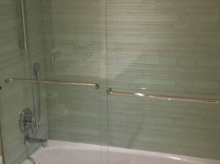 Shower-Enclouser-Picture-29