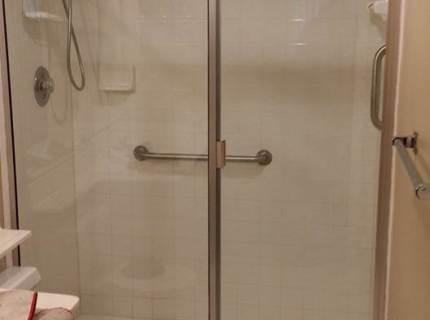 Shower-Enclouser-Picture-30