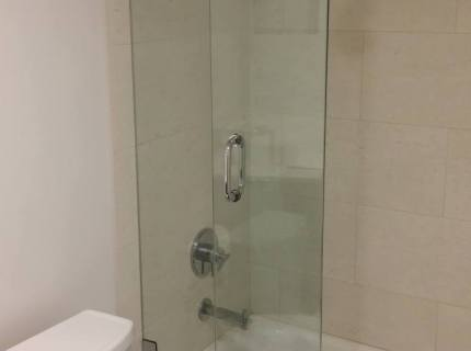 Shower-Enclouser-Picture-37