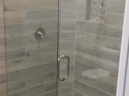Shower-Enclouser-Picture-38