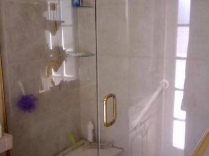 Shower-Enclouser-Picture-42