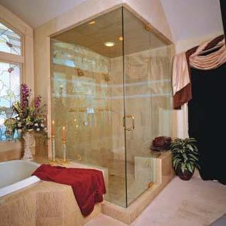 Shower-Enclouser-Picture-43
