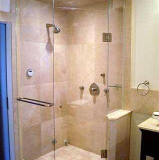 Shower-Enclouser-Picture-45