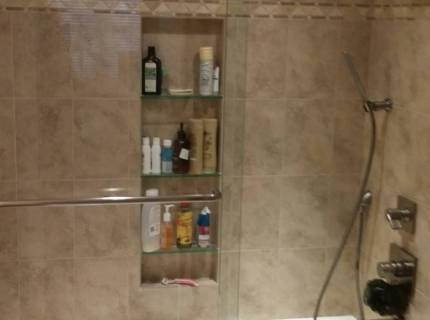 Shower-Enclouser-Picture-67