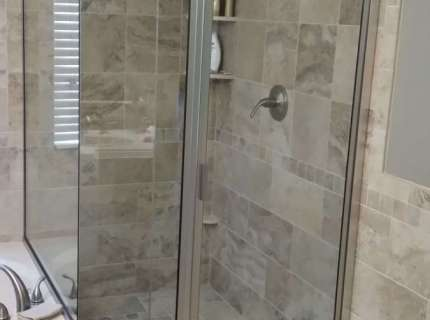 Shower-Enclouser-Picture-68