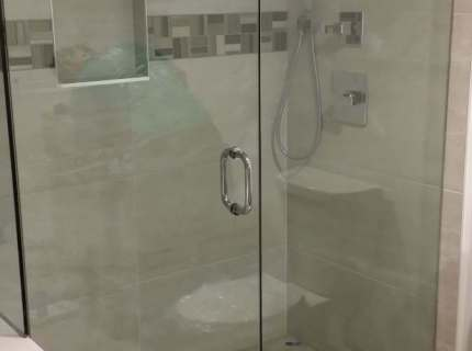 Shower-Enclouser-Picture-78