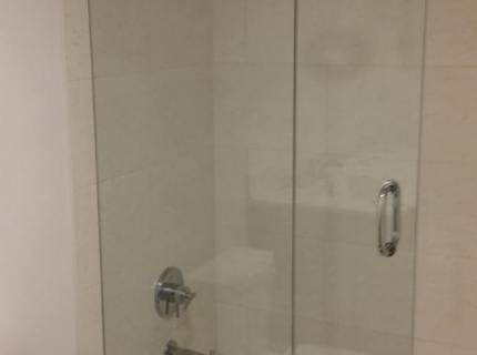 Shower-Enclouser-Picture-80